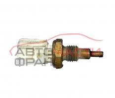 Датчик температура охладителна течност Toyota Aygo 1.0 бензин 89422-0H010