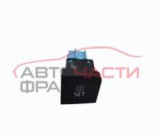 Превключвател налягане гуми VW Passat VI 1.8 TSI 160 конски сили 3C0927121D