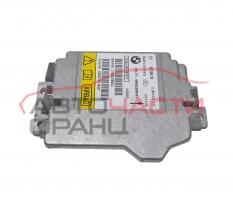 Airbag модул BMW E87 2.0 D 163 конски сили 65,77-6960268-01