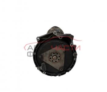 Автоматична скоростна кутия BMW E39 2.5 TDS 143 конски сили 1056000086