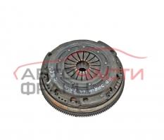 Съединител  Mercedes Sprinter 2.2 CDI 129 конски сили