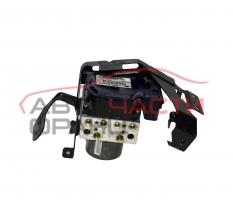 ABS помпа Mini Cooper S 1.6 16V 174 конски сили 6785909-01