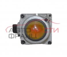 Дистанционен сензорен радар VW Passat VI 2.0 TDI 170 конски сили 3C0907567E