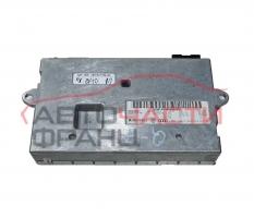 Модул навигация Audi Q7 3.0 TDI 233 конски сили 4L0910732G