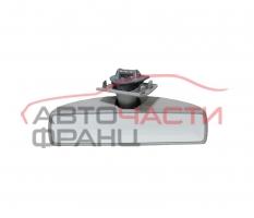Вътрешно огледало VW Touran 1.6 FSI 115 конски сили