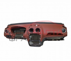 Арматурно табло Ford Fiesta V 1.4 TDCI 68 конски сили