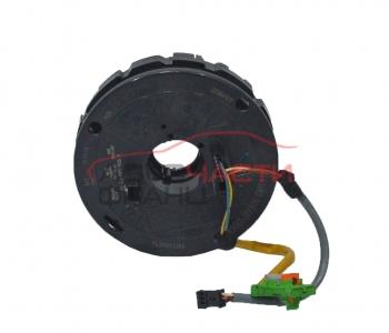 Лентов кабел Mercedes Sprinter 2.2 CDI  A9064640318 2010 г