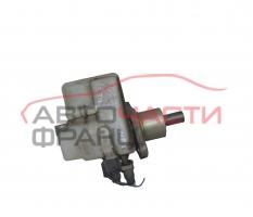 Спирачна помпа Ford Focus II 1.6 TDCI 90 конски сили 03.3508-86401