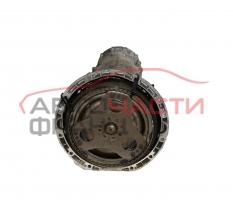 Автоматична скоростна кутия Mercedes ML W163, 3.2 i 218 конски сили 1632702800