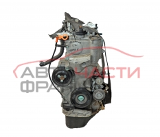 Двигател VW Polo 1.2 12V 64 конски сили AZQ