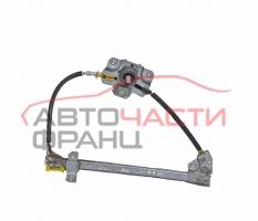 Механичен стъклоповдигач Renault Scenic 1.6 16V 102 конски сили