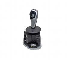 Скоростен лост автомат BMW E61 3.0 D 235 конски сили 9159750