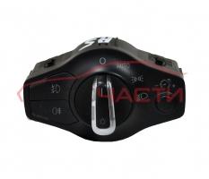 Ключ светлини Audi A5 3.0 TDI 240 конски сили 8K0941531G
