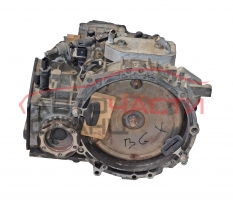 Автоматична скоростна кутия VW Polo 1.6 16V 105 конски сили FDF