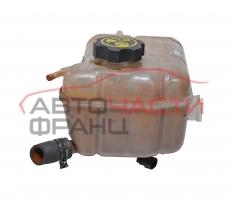 Разширителен съд охладителна течност Opel Insignia 2.0 CDTI 160 конски сили 22924025