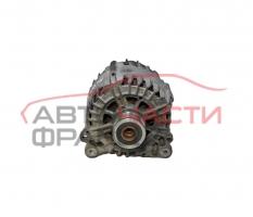 Динамо Audi A4 2.0 TDI 143 конски сили 03G903016G