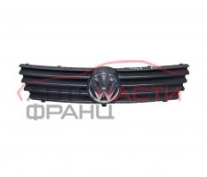 Решетка VW Polo 1.6 I 75 конски сили 6N0853651