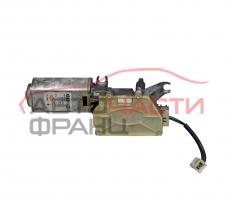 Моторче задна чистачка Citroen Berlingo 1.6 HDI 75 конски сили 793.00183