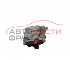 Бушонно табло Mercedes S-Class W220 4.0 CDI 250 конски сили 2205460541