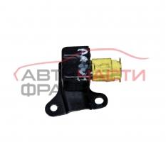 Airbag Crash сензор Toyota Prius 1.5 Hybrid 78 конски сили G4845-47020
