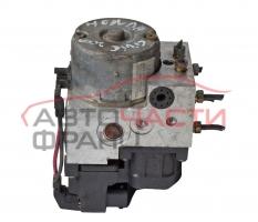 ABS помпа Honda Civic VII 1.6 i 110 конски сили 11000041690