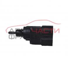 Стоп машинка Audi A2 1.4 16V бензин 75 конски сили 1J094551B
