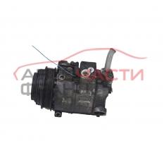 Компресор климатик Mercedes E-Class W210 2.7 CDI 170 конски сили A0002342411