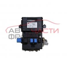 Бушонно табло Nissan Terrano 2.7 TDI 125 конски сили 28551-9F905
