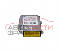 Airbag модул Audi Q7 3.0 TDI 133 конски сили 4L0959655