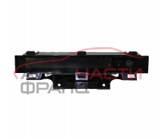 Дисплей Mazda Cx-7 2.3 MZR Turbo 260 конски сили EH14611J0