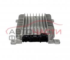 Усилвател Mazda 6 2.2 MZR-CD 163 конски сили GS1E66920A