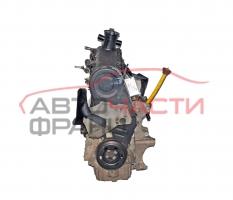 Двигател Audi A3 1.6 i 102 конски сили BGU