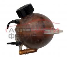 Разширителен съд охладителна течност Citroen C4 Picasso 2.0 HDI 136 конски сили 9684527680001