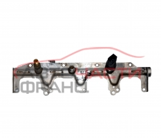 Горивна рейка VW Golf 5 2.0 GTI 200 конски сили 06F133317G