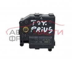 Моторче клапи климатик парно Toyota Prius 1.8 Hybrid 99 конски сили 063800-1100