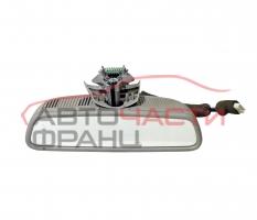 Огледало Mercedes C class W204 1.8 kompressor 156 конски сили
