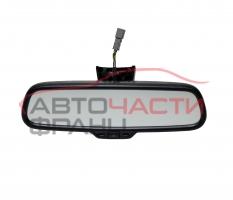Вътрешно огледало Audi Q7 4.2 TDI 326 конски сили