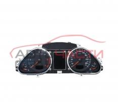 Километражно табло Audi Q7 4.2 TDI 326 конски сили 4L0920930T