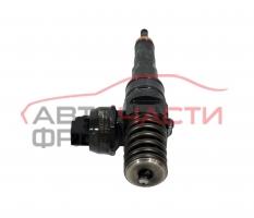 Дюзи дизел VW Passat V 1.9 TDI 130 конски сили 038130073BA
