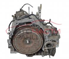 Автоматична скоростна кутия Honda Civic VII 1.6 i 110 конски сили SLXA