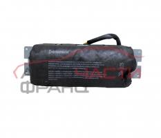 Airbag  Peugeot 807 2.2 HDI 130 конски сили