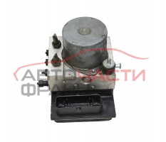 ABS помпа Hyundai i20 1.2 i 78 конски сили 58910-1J200