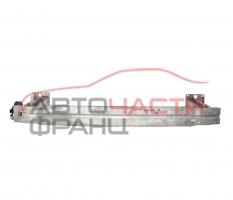 Основа предна броня Audi A4 2.0 TDI 143 конски сили