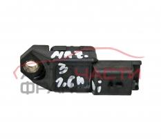 Map сензор Mazda 3 1.6 DI 90 конски сили