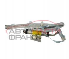 Десен Airbag завеса Jaguar S-Type 2.5 V6 2R83-14K159-AK