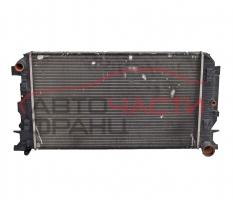 Воден радиатор VW Crafter 2.5 TDI 109 конски сили