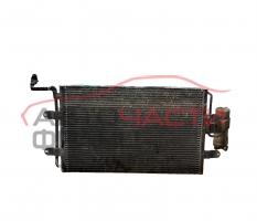 Климатичен радиатор Audi A3 1.6 бензин 101 конски сили 1J0820411D