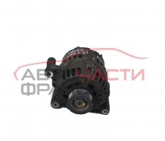 ДинамоVolvo V40, 2.0 бензин 136 конски сили 0123315021