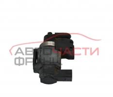 Вакуумен клапан Audi A6 3.0 TDI 225 конски сили 059906628A