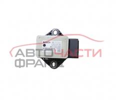 ESP сензор Citroen C4 Picasso 1.6 HDI 112 конски сили 0265005765